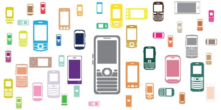 lgphone