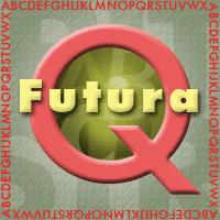 Futura®