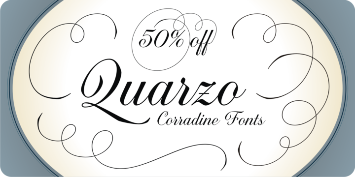 Quarzo™