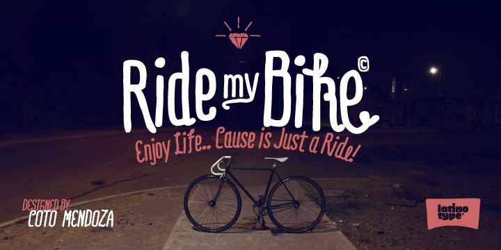 ride my bike Location: spanish fork, utah description: join us for the sixth annual ride for hope, healing and happiness come celebrate life by riding namibikes utah: the glmr.
