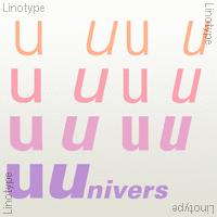 Univers™