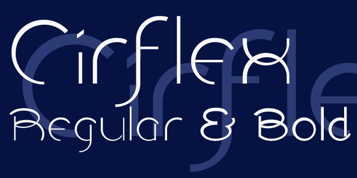 Cirflex