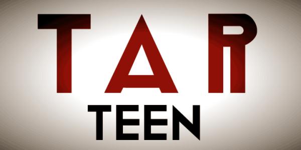 Tar Teen
